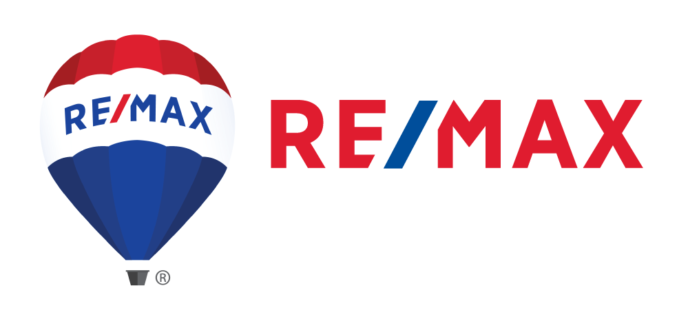 Remax-in-action-logo-wBalloon-color